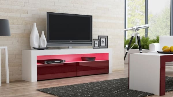 /T/V/TV-Console-Milano-TV-Stand-7574129.jpg
