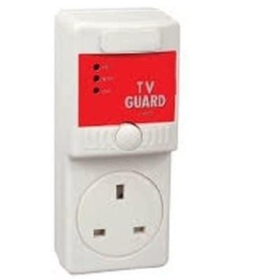 /T/V/TV-Guard-5379442_1.jpg