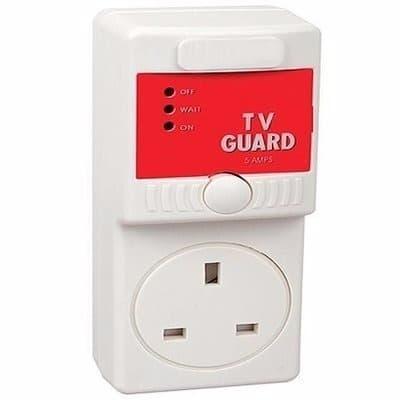/T/V/TV-Guard-6105597.jpg