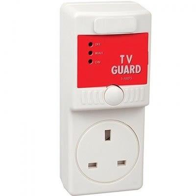 /T/V/TV-Guard-Surge-Protector--8029717.jpg