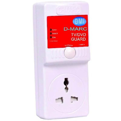 /T/V/TV-Guard-Surge-Protector-7314740.jpg