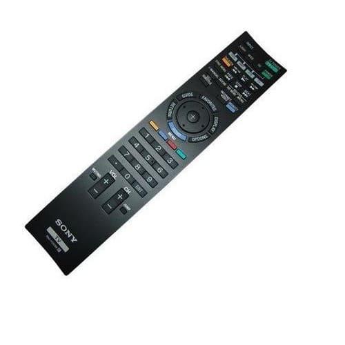 /T/V/TV-Remote-6556831.jpg