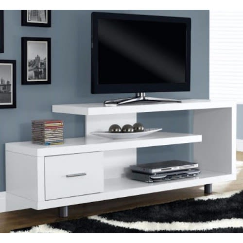 Tv Stand Storage Konga Online Shopping