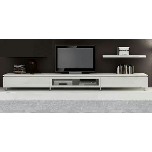 /T/V/TV-Stand-With-2-Sided-And-Center-Window---White-7370563_2.jpg