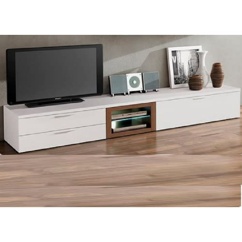 /T/V/TV-Stand-With-Brown-Window---White-7370734_2.jpg