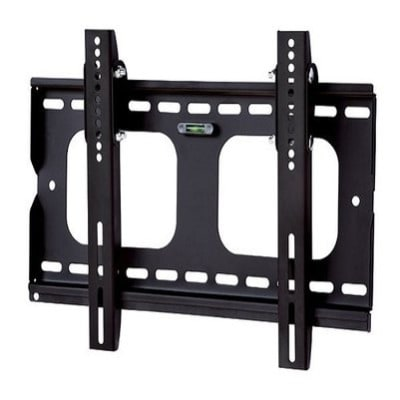/T/V/TV-Wall-Bracket-for-22-to-32-inches-5238569.jpg
