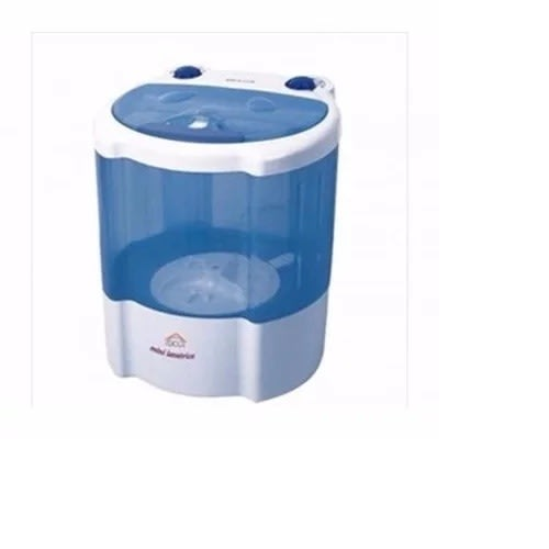 Mini Washing Machine - 1.5kg