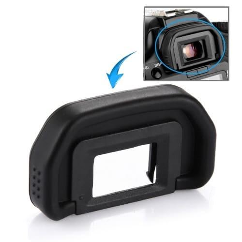 Canon LP-E6 Battery For 60D/70D/7D/5DII/5DIII/6D | Konga