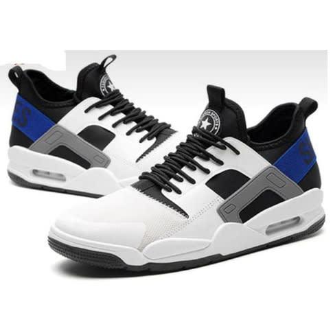 ce736cc4e Men's Luxury Sport Sneakers | Konga Online Shopping