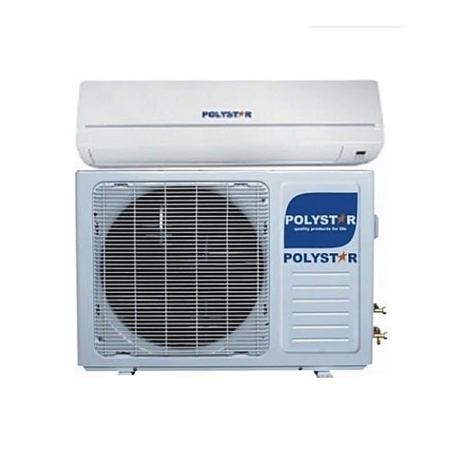 Air Conditioners | Buy Online at Affordable Prices | Konga