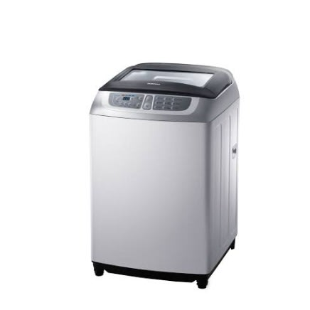 Automatic Top Load Washing Machine Samsung 6kg