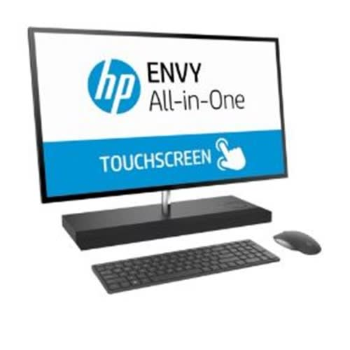 All in One Computers | Buy Online at Affordable Prices