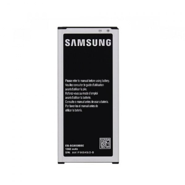 Battery For Samsung Galaxy Alpha