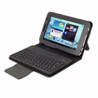 /T/a/Tab2-Bluetooth-Keyboard-Case10-1-8066394.jpg