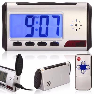 /T/a/Table-Alarm-Clock-Hidden-Camera-SPY-DVR-6552735.jpg