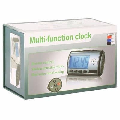 /T/a/Table-Alarm-Clock-Hidden-Camera-SPY-DVR-6552736.jpg