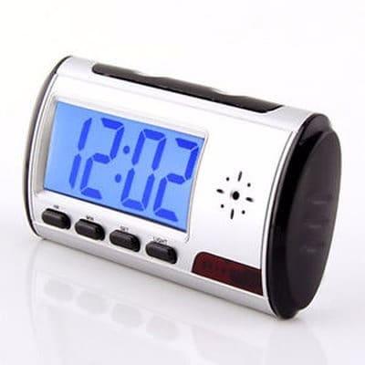 /T/a/Table-Alarm-Clock-Hidden-Camera-SPY-DVR-6552737.jpg