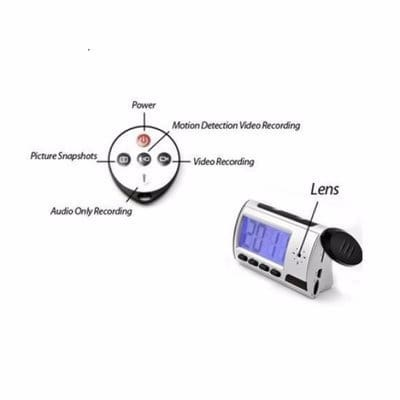 /T/a/Table-Alarm-Clock-Hidden-Camera-SPY-DVR-6552738.jpg