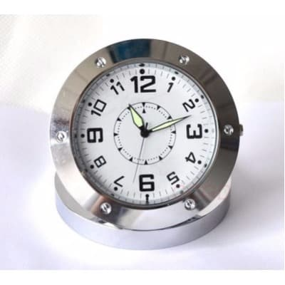 /T/a/Table-Clock-Spy-Camera-HD-Clock--Dvr-520-7535784.jpg