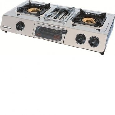/T/a/Table-Gas-Cooker-5893252_2.jpg