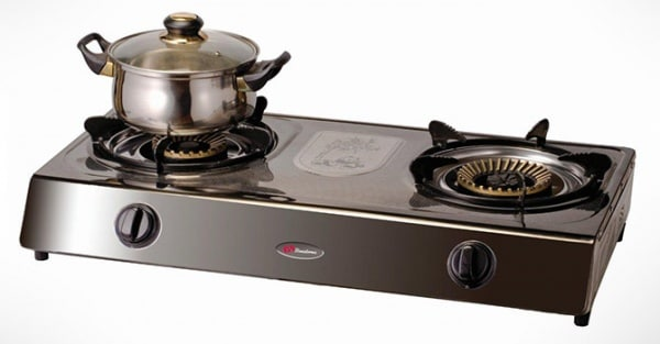 /T/a/Table-Gas-Cooker-7314707.jpg