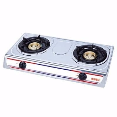 /T/a/Table-Gas-Cooker-7639460_1.jpg
