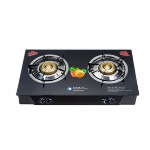 /T/a/Table-Glass-Top-Gas-Cooker-7752803_5.jpg
