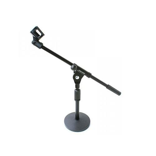 /T/a/Table-Mic-Stand-7674011.jpg