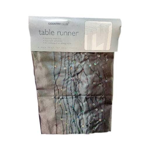 /T/a/Table-Runner--Grey-7949483.jpg