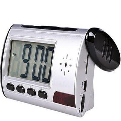 /T/a/Table-Spy-Camera-Clock-6734040_1.jpg