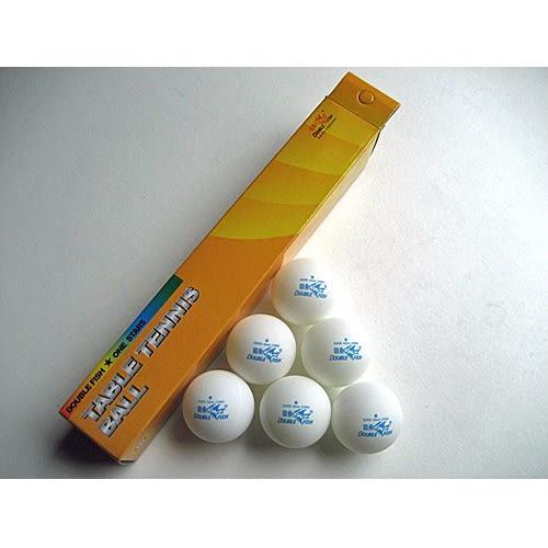 /T/a/Table-Tennis-Ball-4971518_5.jpg