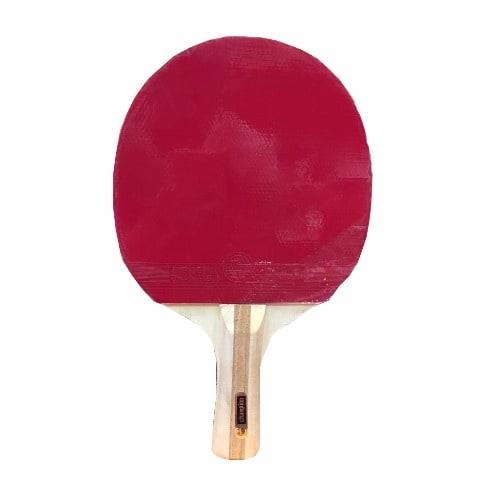 /T/a/Table-Tennis-Bat-7043271.jpg