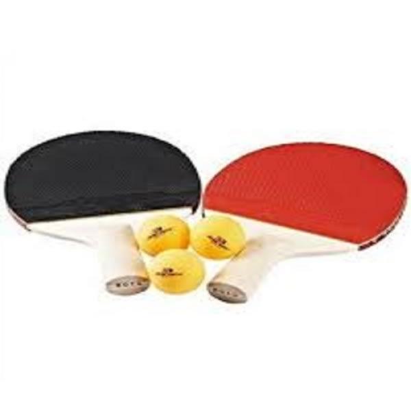 /T/a/Table-Tennis-Bat-With-3-Balls-2000997_3.jpg