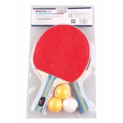 /T/a/Table-Tennis-Bat-and-Egg-5175817_5.jpg