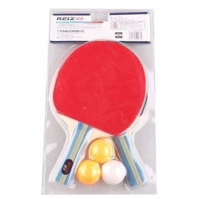 /T/a/Table-Tennis-Bats---2-Bats---3-Balls-7123446.jpg