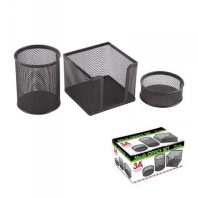 /T/a/Table-Tidy-Organizer-4403053_1.jpg