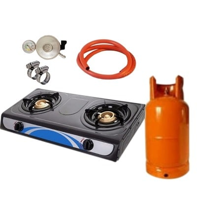 /T/a/Table-Top-Gas-Cooker---12-5Kg-Cylinder---Leak-Detector-Regulator---3-Yards-Hose-2Clip-7722307.jpg