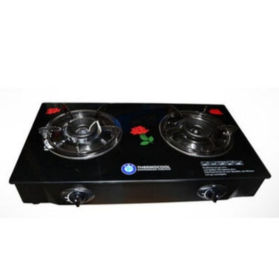 /T/a/Table-Top-Gas-Cooker---2-Hob---Glass-Top-8052540.jpg