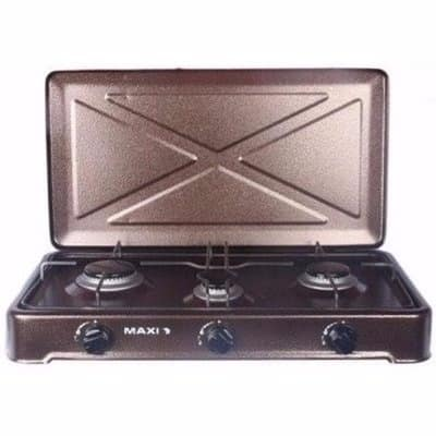 /T/a/Table-Top-Gas-Cooker---3-Burner---Maxi-300-7585478_7.jpg