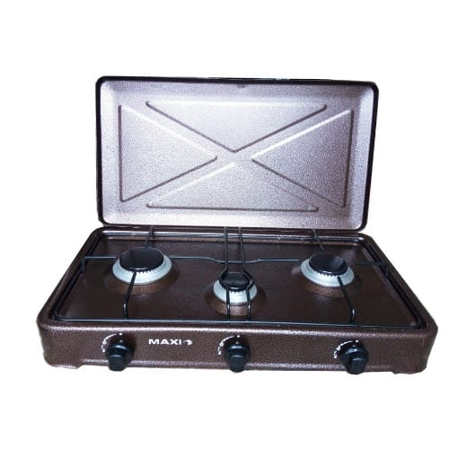 /T/a/Table-Top-Gas-Cooker---3-Burner---Maxi-300-7648155.jpg
