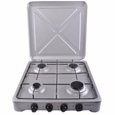 /T/a/Table-Top-Gas-Cooker---4-Burner---Maxi-400-8068715_1.jpg