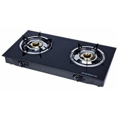 /T/a/Table-Top-Gas-Cooker-6991677.jpg