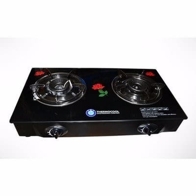 /T/a/Table-Top-Gas-Cooker-7240785_3.jpg