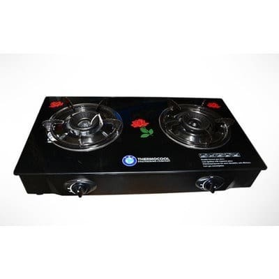 /T/a/Table-Top-Gas-Cooker-7284450_10.jpg