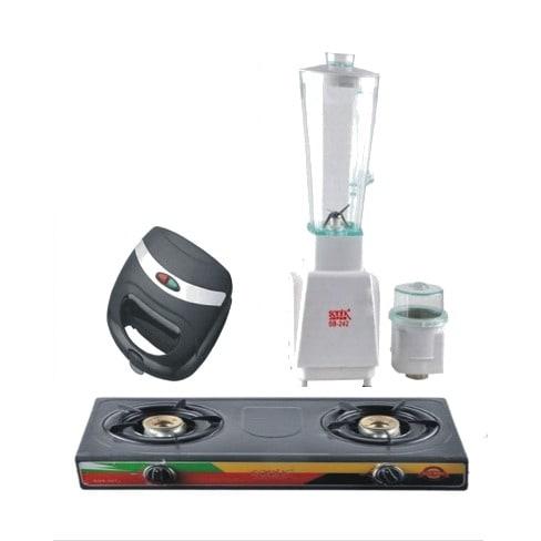 /T/a/Table-Top-Gas-Cooker-Blender-Sandwich-Maker-8056588_1.jpg