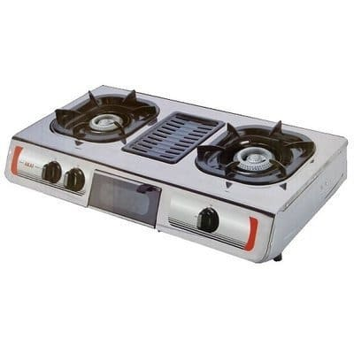/T/a/Table-Top-Gas-Cooker-Grill-7193956.jpg