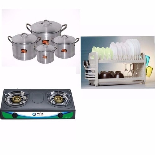 /T/a/Table-Top-Gas-Cooker-Set-of-Pots-and-Plate-rack-Kitchen-Bundle-7770834_4.jpg