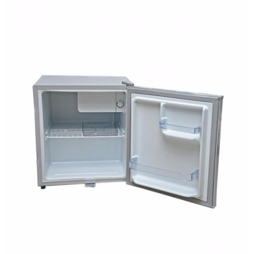 /T/a/Table-Top-Refrigerator-KSR-50---50L-7265333_16.jpg