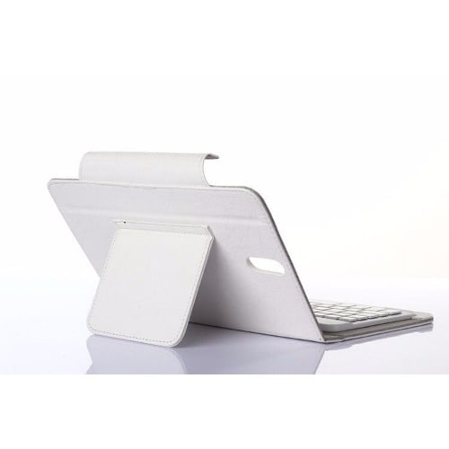 /T/a/Tablet-Case-With-Magnetic-Closure-Detachable-Rechargeable-Bluetooth-Keyboard---White-6173246.jpg