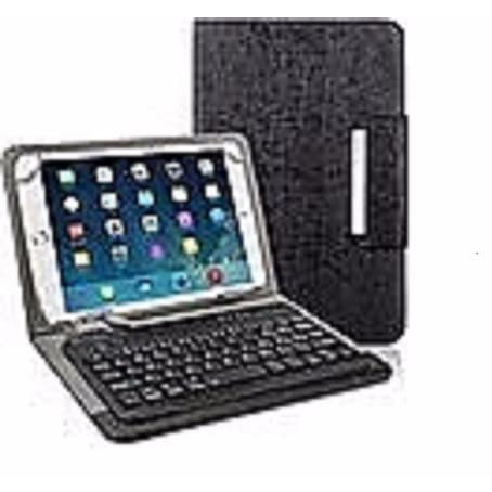 /T/a/Tablet-Case-with-Magnetic-Closure---10-Black-8007415_1.jpg